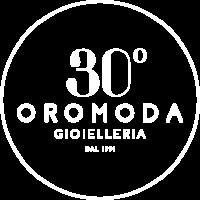oromoda-30-anni